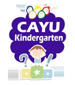 CAYU KINDERGARTEN